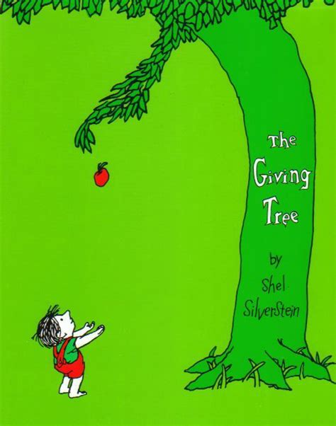 giving tree preschool 15 picture books about friendship 946