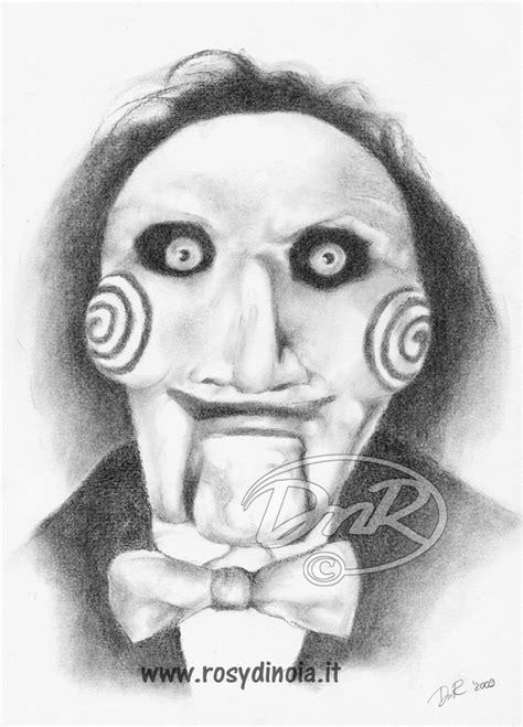 disegni cantanti famosi matita ritratti rosy di noia
