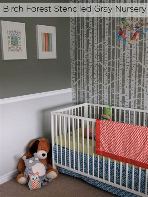 1000 images about whale gray paint pinterest gray nurseries benjamin and stenciling