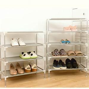 meuble a chaussures grande capacite maison design With wonderful meuble chaussure grande capacite 5 armoire chaussures grande capacite