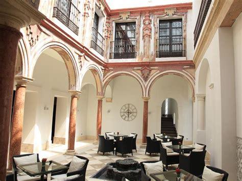 hotel eurostars patios de c 243 rdoba web oficial de turismo