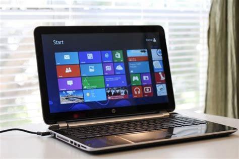 5 rekomendasi laptop gaming rp 5 jutaan pilih mana nih