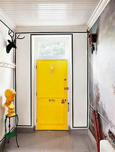 Papier peint pour couloir plus de 120 photo pour vous for Couleur de peinture pour un couloir 13 50 photos avec des idees pour poser du papier peint intisse