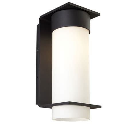 palm large contemporary outdoor wall light grand light