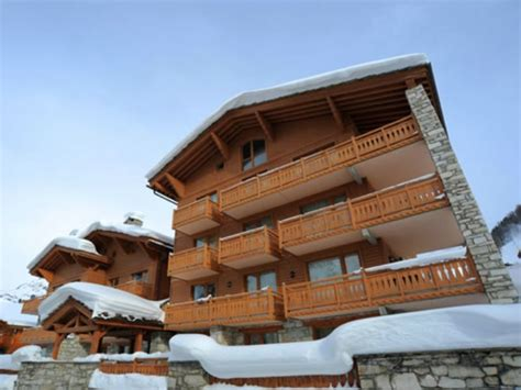 catered chalet summer holidays catered chalet summer holidays 28 images chalet napoleon tignes ski chalet for catered