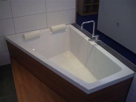 duravit paiova badewanne badezimmer bathroom