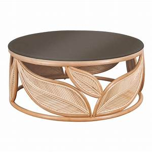 palm springs coffee table natural the family love tree With palm tree coffee table