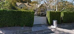 James, Spader, U0026, 39, S, Current, Home, In, Beverly, Hills, Since, November, 2003