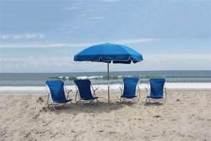 obx beach cabana services