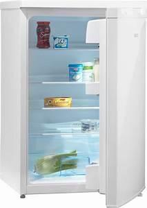 Kühlschrank Hoch Ohne Gefrierfach : beko k hlschrank tse 1422 a 84 cm hoch kaufen otto ~ Frokenaadalensverden.com Haus und Dekorationen