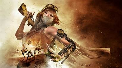 Xbox Recore Wallpapers 1440 2560 1080 1280