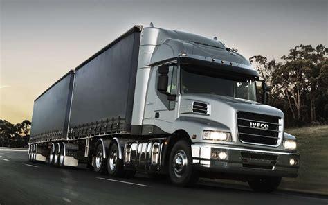 Truck Wallpapers High Resolution