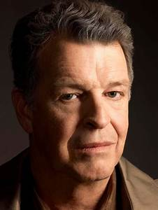 John Noble Photos | Tv Series Posters and Cast