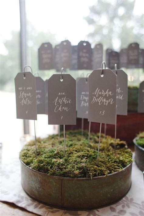 decoration mariage theme nature pin nature theme table decorations pictures on