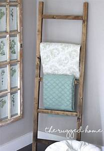 Easy, Diy, Rustic, Decor, Ideas, For, Your, Home, On, Love, The, Day