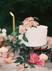buttercream wedding cake ideas frosting