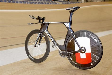 Hour Record Official Discussion Thread  Cyclingnews Forum