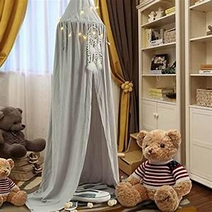 Baldachin Für Kinderzimmer : baldachin sch ne baldachins g nstig online kaufen ~ Frokenaadalensverden.com Haus und Dekorationen