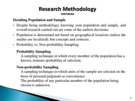 workshop   research proposal  procedure