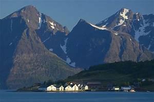 Cruise package Bergen-Kirkenes-Oslo - Fjord Travel Norway  Arctic