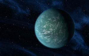 Putting the squeeze on planets outside our solar system