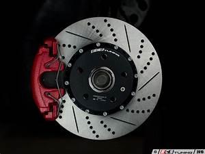 Audi A3 Break : ecs news ecs 2 piece direct fit brake rotors for your audi 8p a3 ~ Medecine-chirurgie-esthetiques.com Avis de Voitures
