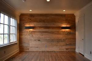 barn boards on pinterest barn wood accent walls and With barn board accent wall