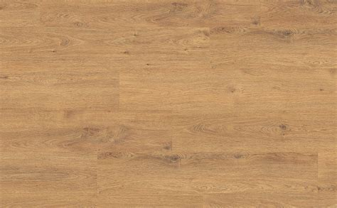 Pavimento In Rovere Naturale by Pavimento In Rovere Naturale Parquet Rovere