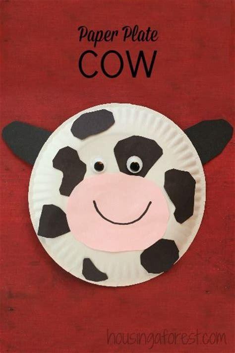 best 25 preschool farm crafts ideas on 664 | f5e39acbfc4c6e3f19feed24033b9e69 preschool arts and crafts farm animals preschool