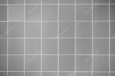 Fliesen Textur Grau