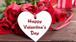happy valentines day  wallpapers  pictures  greepx