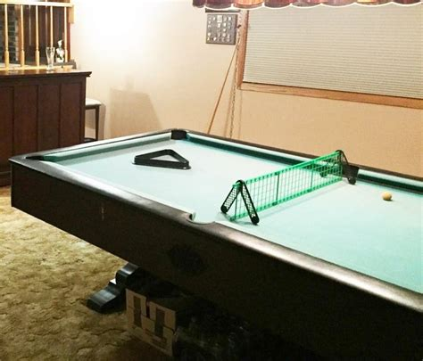 pool table movers mn 90 best used pool tables for sale prices vary by your