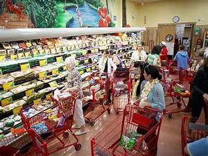 The real reason Trader Joe's is so cheap - The Center News