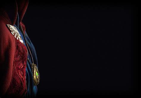 Dr Strange Wallpapers - Top Free Dr Strange Backgrounds ...