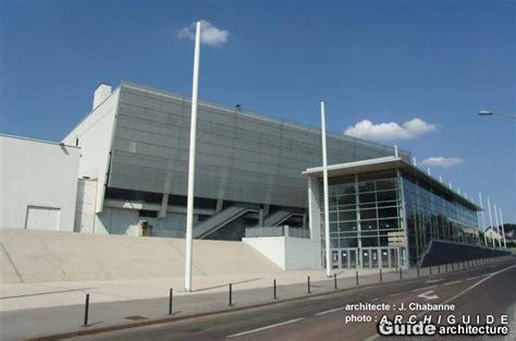 salle de sport besancon architecture in besancon archiguide