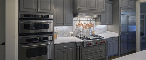 kitchen cabinets in hayward ca n hance of hayward ca cabinet refinishing services