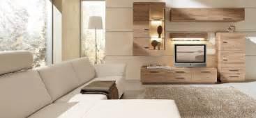 livingroom l 25 modern style living rooms