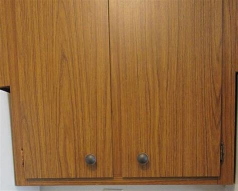 wood veneer sheets for kitchen cabinets wood veneer for cabinets pdf woodworking