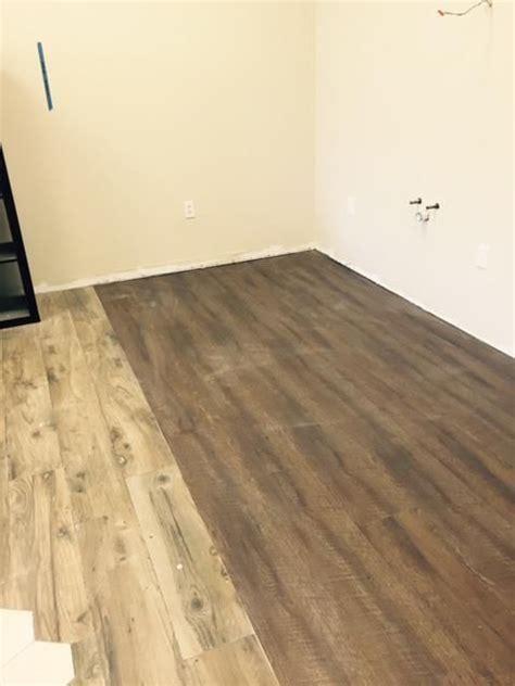 xl vinyl plank flooring top 28 xl vinyl plank flooring coretec xl muir oak vinyl flooring solomons flooring us