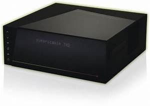 Internet Seul Sfr : la box by numericable une seule box pour tv et internet comparatif et test adsl et fibre ~ Dallasstarsshop.com Idées de Décoration