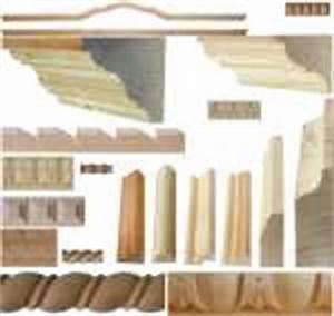 Möbelfüße Holz Retro : holzteile antik holzkn pfe alt m belf e holz tischbeine m belfu tischf e holzkronen ~ Eleganceandgraceweddings.com Haus und Dekorationen
