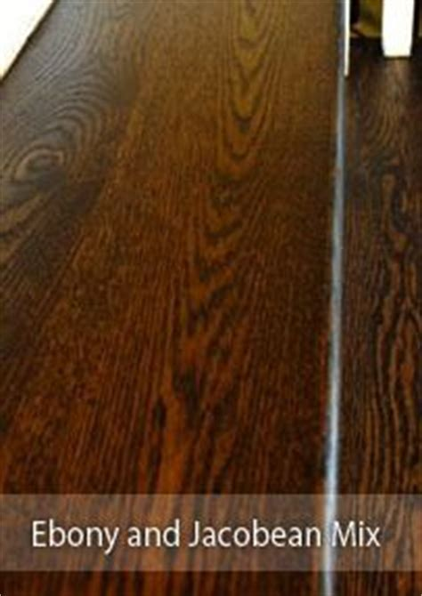 1000  images about Hardwood Floors on Pinterest   Jacobean