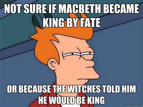 Macbeth Memes - 1000 images about macbeth on pinterest lady macbeth memes and actors