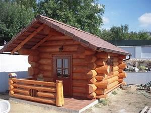 Stavba dřevostavby cena