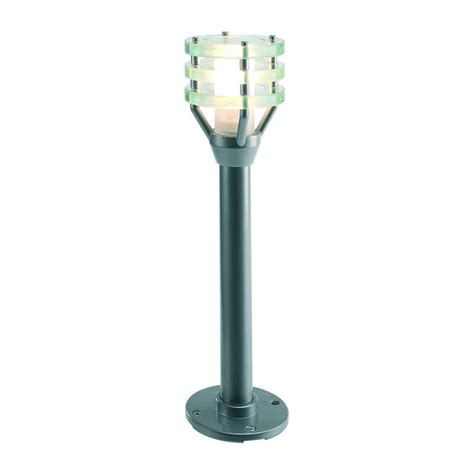 techmar vitex 12v led post lighting
