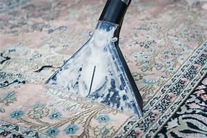 Reinigung Von Matratzen : polster matratzen und teppichbodenextraktion sowie ~ Michelbontemps.com Haus und Dekorationen