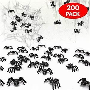 Können Kakerlaken Fliegen : 156 st cke plastik realistische wanzen gef lschte ~ Watch28wear.com Haus und Dekorationen