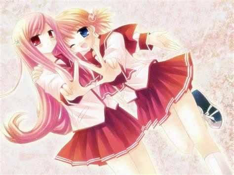 Japanese Anime New New Year S Fancy Dress Japanese Anime Not