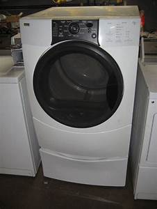 17 Best Images About Washing Machines On Pinterest