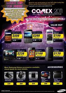 Samsung Mobile Phones Smartphones Galaxy S Pro Star II ...